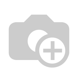 016 LOWER PROFORM STAINLESS STEEL ARCHWIRE (50)